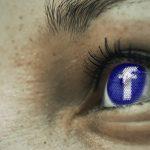 Social media censorship—here are the deep basics