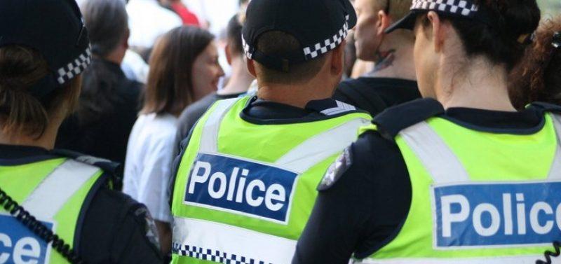 Daniel Andrews' dangerous anti-association laws pass lower house