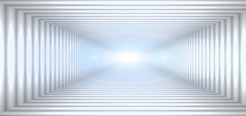 Is the Afterlife What We Think It Is? A Challenge from Near-Death Studies