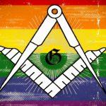 Eustace Mullins: Homosexuality in Secret Societies