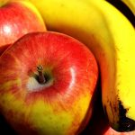 Australia strawberry needle scare: Apple and banana fuel 'copycat' fears