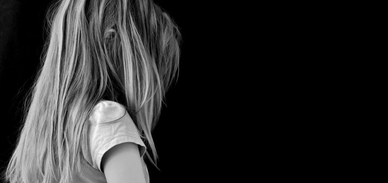 Pushing Kids Into Transgenderism Is Medical Malpractice