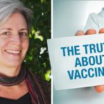 Doctor Blows the Whistle on Vaccines: If They're So Healthy, Why Are They Forced On Us?