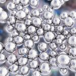 Colloidal Silver's Advantage Over Pharmaceutical Antibiotics