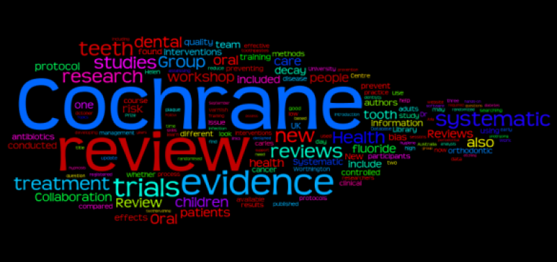 The End of Scientific Integrity? Cochrane Collaboration Expels Critic of Big Pharma – 4 Other Board Members Resign