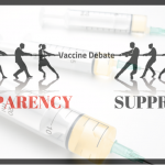 MAKING SENSE OF VACCINE PROPAGANDA