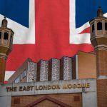 With 100 Sharia courts and 423 new mosques London is more Islamic than many Muslim countries