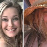 Straight-A Student, 21, kidnapped, raped and murdered by South African gang
