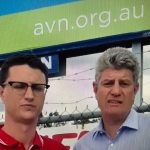 Stirling Hinchliffe MP & Bart Mellish MP Want To Suppress Freedom Of Speech