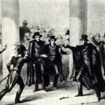 Andrew Jackson – Scourge of the Banksters