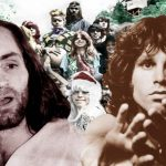 The Hippie 'Flower-Child' Revolutionaries & Their Ties To The Military Intelligence Community