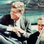 The Jews Killed JFK