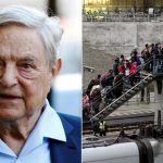 Soros Looking to Make Obscene Profits From Funding European 'Forced Migration'