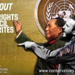 Call Out The Human Rights Council Hypocrites