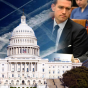 A Conspiracy No More: US Government Openly Meets to Discuss Future of Chemtrails/ Geoengineering