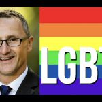 Christianity outlawed? The Greens push to have religious freedom drastically reduced.