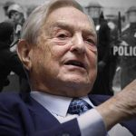 CONFIRMED: George Soros Funds The Caravan's Parent Group And Caravan Spokeswoman's Employer