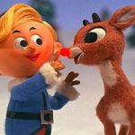 Rudolph the Red-Nosed Reindeer accused of being homophobic, transphobic, racist, misogynistic bigotry, which depicts bullying