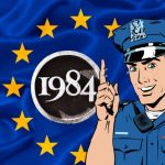 EU targets the right and calls for total ban on 'xenophopic' organisations – Special 'thought police' to be created