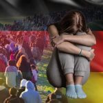 The migrant crisis brought gang rapes to Germany by mostly Arabs, says Criminologist