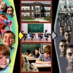Independent Education: the crisis and the crossroad