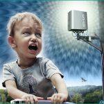WiFi is Killing Millions –  Electronic Warfare Expert – Dr. Barrie Trower