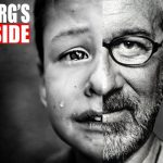 The Dark Side of Steven Spielberg & Hollywood
