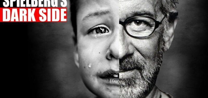 The Dark Side of Steven Spielberg & Hollywood