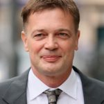The Real Story of Dr. Andrew Wakefield and MMR (by Mary Holland, JD)