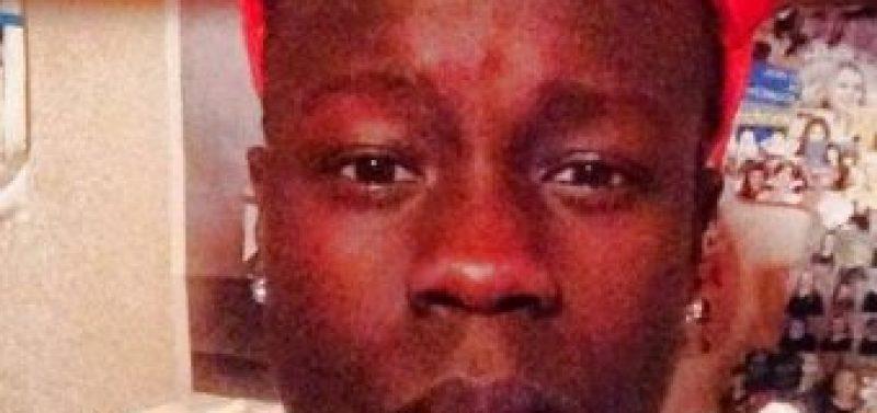 SCUM: Sudanese man sentenced to eight years' prison for raping 76yo woman