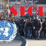 UN Migration Pact: Europe & Ireland