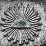 "The ""Illuminati"" Have A SECRET MESSAGE For Us In 2019"