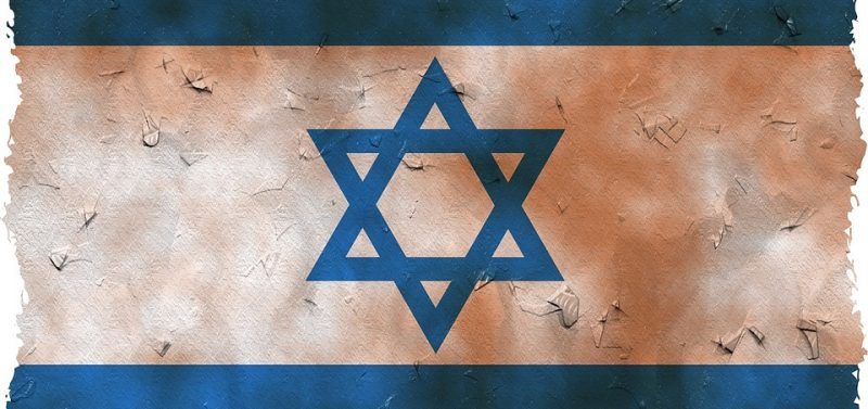 """Israel Becoming a """"Safe Haven"""" for Jewish Pedophiles Escaping Prosecution Worldwide"""