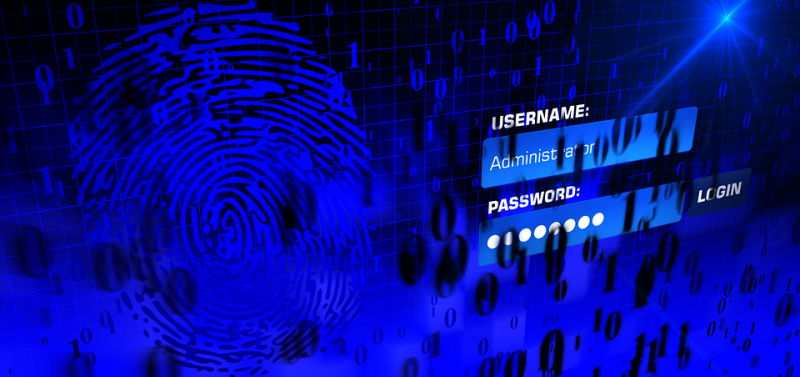 Now the police want your passwords – and you could be fined $60,000 or put in prison for five years if you refuse