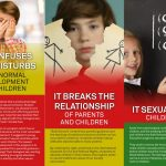 Rebranded $1.4m 'Safe Schools' anti-transphobia program rolled out across WA