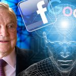 Google & Soros-backed 'Fact-Checkers' Join Forces to Control News Search Results