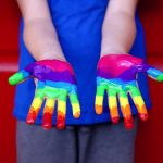 UK School Teacher Blows the Whistle on Targeting of Autistic Children to Become Transgender
