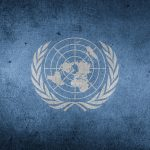 The United Nations (UN) Is Turning A Blind Eye To Child Rape Within Its Own Ranks