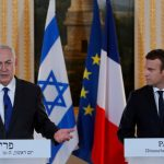 France to adopt international definition of anti-Semitism