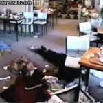 Port Arthur Massacre Victoria Police video Part 1 *GRAPHIC*