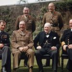 Why The Truth About Britain's Role In Fomenting WWII Will Remain Hidden