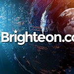 Brighteon.com video platform under extreme threat from internet infrastructure providers to delete all NZ shooting videos