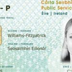 The European Union's MANDATORY National Biometric ID Card Will Affect 512 Million People