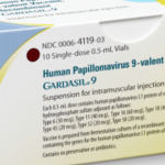 German News About HPV Vaccine Injuries & Lack of Transparency of Side Effects
