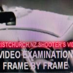 Christchurch Shooter's Video & Audio Examination