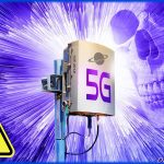 AV9 – Mark Steele – 5G : The Existential Threat … & The Opportunity!