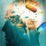 FDA is Mind-Numbing America: Psychotropic Drugs and Electroshock Approval Boosts $35B Industry