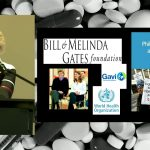 Censored interview on Radio 2ser re Policy and Politics Around Vaccinations – Interview with Elizabeth Hart