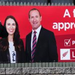Jacinda Ardern & The Labour Party Exposed in 7 minutes!
