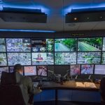 Detroit to Become America's Second Chinese-Style Surveillance City